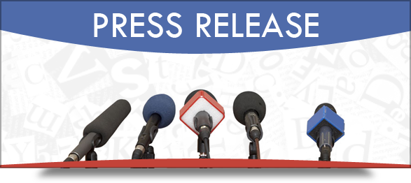 [Press release] Phonegate developments in the Netherlands. Our mobile phones are not safe !