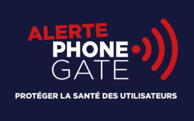 Appeal for the withdrawal of more than 250 mobile phone models in France, Europe and internationally