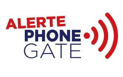 Minutes of the first Phonegate Alert General Assembly