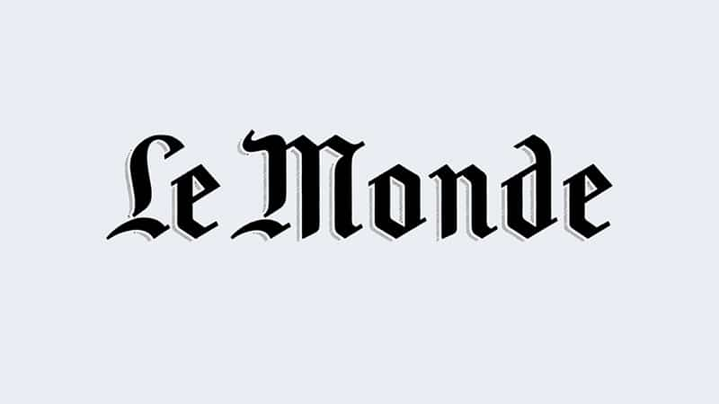 « Le Monde » caught red-handed for misinformation on Phonegate