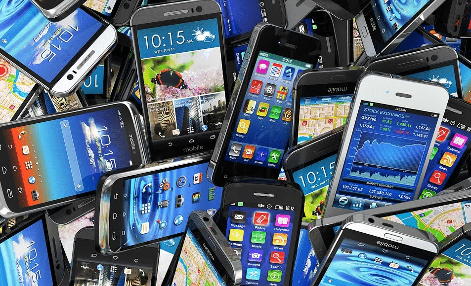 Check if your mobile phone presents a risk to your health