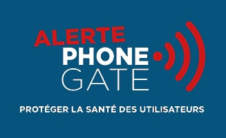 Minutes of the 2019 and 2020 General Assembly of Phonegate Alert