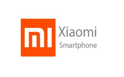 Phonegate: criminal complaint against Chinese smartphone manufacturer Xiaomi