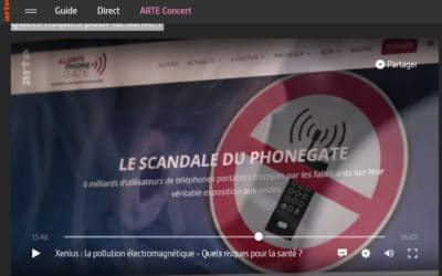 Phonegate scandal: where are we three years after the alert was launched?