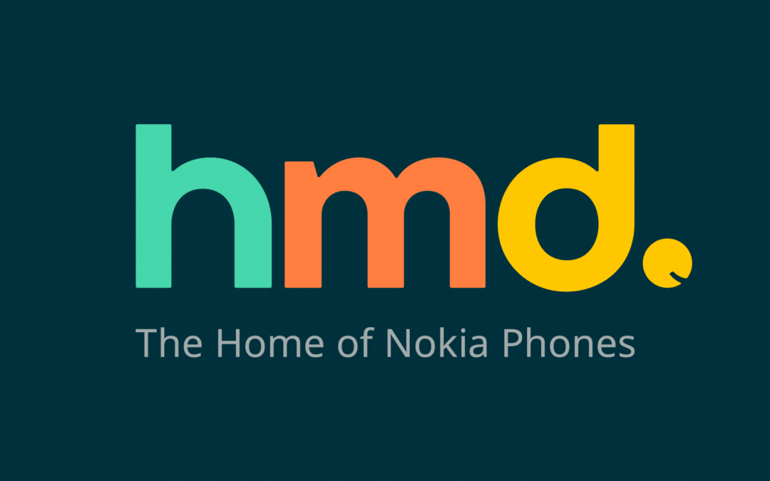 [Press release] Phonegate scandal: a criminal complaint against HMD GLOBAL OY (NOKIA)