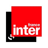 [France Inter] Le journal de 7h de France Inter