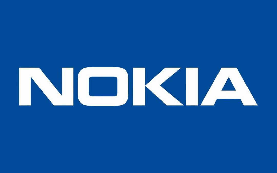 [Press release] Nokia smartphone SAR: general deception suspected