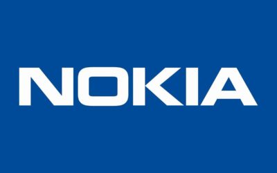 [Press release] Nokia 3.1 finally pinned by ANFR and its SAR updated