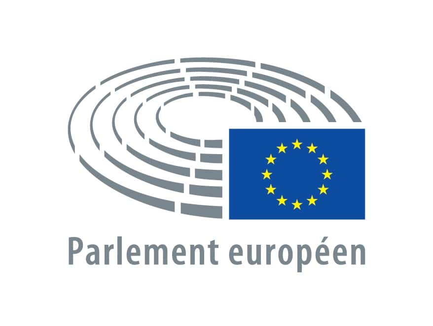 [Event] European Parliament: Phonegate Alert invited to speak at a Press Conference on 5G