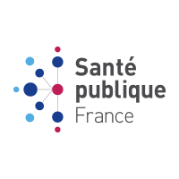 [Press release] Brain cancers : 4 times more new cases of glioblastoma in 2018 according to Public Health France
