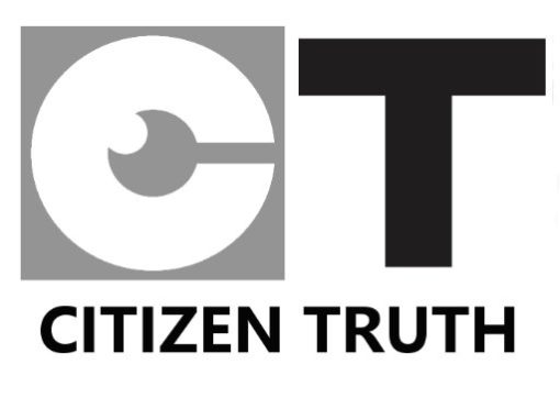 [Citizen Truth] Latest FCC Report on Cell Phone Safety Is Fraudulent