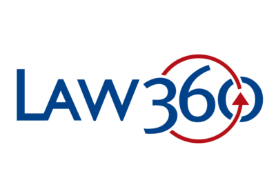 [Law360] Alsup Orders Apple To Produce FCC IPhone Communications