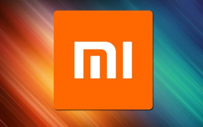 [Press Release] Phonegate: 60 plaintiffs file class action against Xiaomi
