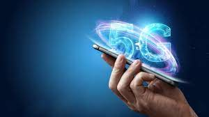 [Press release] Report on 5G and health: ANSES between confusion and inconsistency!