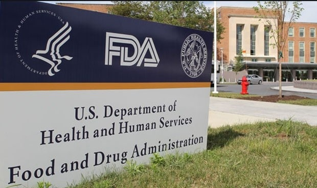 [Press Release] FDA confirms health risk of interference between cell phones and cardiac implants